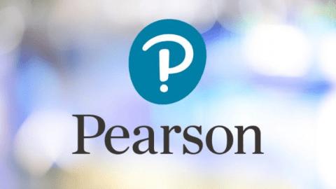 Về PEARSON