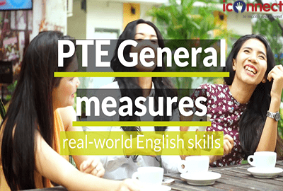 PTE General